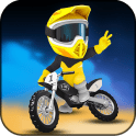 Download Bike Up v1.0.71 Android Game - Includes Fashion Version