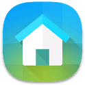 ASUS Launcher ASUS Launcher v3.0.4.3_160922 Android app downloads
