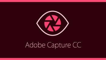 Adobe Capture CC V23502 APK DOWNLOAD