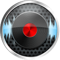 Download software automatically record conversations Automatic Call Recorder Pro v2.9 Android - mobile trailer