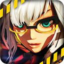 Download game Battle Super Smashing The Battle v1.07 - cell mode version