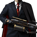 Play Hitman: Sniper Hitman: Sniper v1.7.75196 Android - mobile data + mode