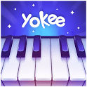 Download software, training and playing piano Piano Play & Learn VIP v1.0.195 Android
