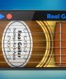 real-guitar-8