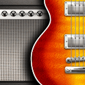 Download Application simulator Guitar Real Guitar v4.9 Android