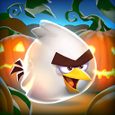 Download game Angry Birds 2 - Angry Birds 2 v2.10.0 Android - mobile data + mode