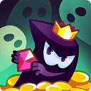Play King of Thieves King of Thieves v2.14.3 Android