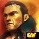 Download game attractive Eisenhorn: XENOS v1.0 Android - mobile data