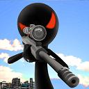 Download game attractive Underworld Stick Mafia v1.2 Android - mobile mode version