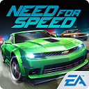 Fore Play Need for Speed: No Limits Need for Speed ™ No Limits v1.6.6 Android - mobile data + mode
