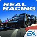 Download the game real racing 3 - Real Racing 3 v4.7.2 Android - mobile data + mode + Mgamvd