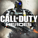 Play Cal F. Duty: Heroes Call of Duty: Heroes v3.0.2 for Android