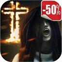 Play psychiatric hospital 5 - Mental Hospital V v1.02 Android - mobile data