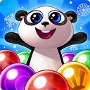 Play Panda Pop Panda Pop v5.0.013 Android - mobile mode version