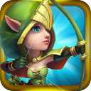 Download the game Castell Kellch: Genesis of Animals Castle Clash: Rise of Beasts v1.4.2 Android - Mobile Data