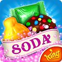 Download Candy Crush Soda Saga 1.112.9 Game Description Candy Chocolate Android + Fashion