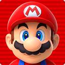 Download Super Mario Run 3.0.6 Mushroom Run Run for Android