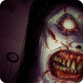 "Download The Fear: Creepy Scream House v1.6.7 Scary and exciting game ""Fear"" Android"