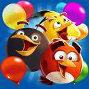 Download Angry Birds Blast 1.4.4 An Angry Birds Blast game for Android + Mod Mode