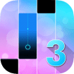 Download Magic Tiles 3 v3.8.0 + Mod Piano and Android Magic Tiles