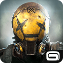 Download Modern Combat Versus: FPS Game v1.3.14 Modern Combat Battle for Android - Mobile Data