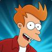 Futurama: Worlds of Tomorrow 1.6.2 Futurra: Worlds of Tomorrow Adventure: The Futuristic World of Android + Mod