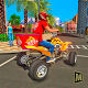 Download ATV Pizza Delivery Boy 1.1 Game Description Pizza Boy on Android
