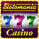 Download Slotomania 2.64.2 Android game android