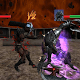 Download mortal tournament x 1.0 The Deadly Tournament of Android