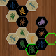 Download Hive with AI (board game) 4.9.4 Android game hood