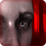 Download Red Woods Pro 1.1.1 Android Game Red Forest