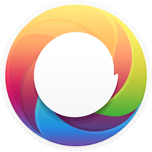 Download EverythingMe Launcher 4.283.16539 Launcher All My Android