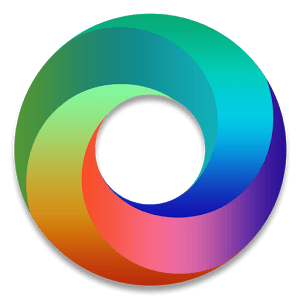 Download Turbo Launcher 2017 Premium v0.0.62 Very fast and lightweight Android Launcher