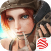 Download RULES OF SURVIVAL V1.140254.141609 Action Games Survival Rules Android + Data