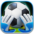Download Super Goalkeeper - Soccer Game v1.34 Game Android Goalkeeper