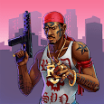 Download The Grand Wars: San Andreas Great War Game: San Andreas Android