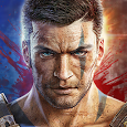 Download Call of Spartan v2.0.0 Spartan War Android Game