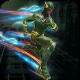 Download Super Hero Crime Battle v1.0 Super Hero Crime War Android