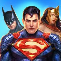 Download DC Legends v1.22.3 DC Legends v1.22.3 Android Game - Includes Fashion Version