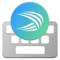 Download SwiftKey Keyboard 7.0.1.20 Swift Keyboard Apps for Android