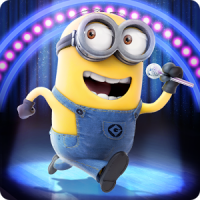 Download Despicable Me 5.3.0h. Play Me Disgusting Android + Mod