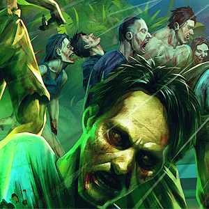 Download DEAD PLAGUE: Zombie Outbreak v1.2 Game Description Deadly Virus Android Zombies