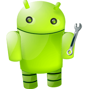 Download Android app Android app manager Android v4.15 Android