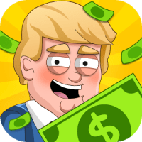 The Big Capitalist 1.2.1 The Great Capitalist Android Game