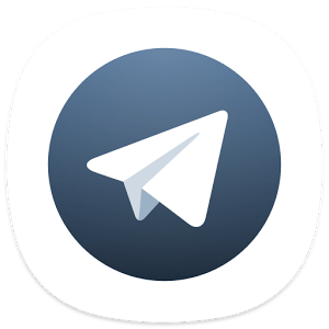 Download Telegram X 0.21.6.1065 - X Phone for Android