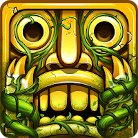 Download Temple Run 2 v1.54.3 game Escape The Temple Android + Mod