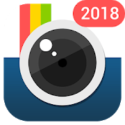 Download Z Camera VIP 4.30 Camera application pod for Android