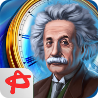 Download the game Time Gap Hidden Object Mystery v4.4.13 Android