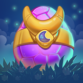 Merge Dragons 2.9.1 Merge Dragons 2.9.1 is a jazz puzzle game
