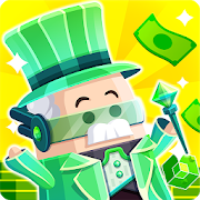 Download Cash, Inc. Fame & Fortune Game 2.2.0.4.0 - Play Richard Android + Mod